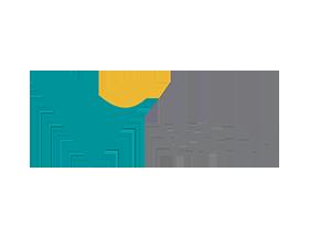 VALE logo - Clientes KOT Engenharia