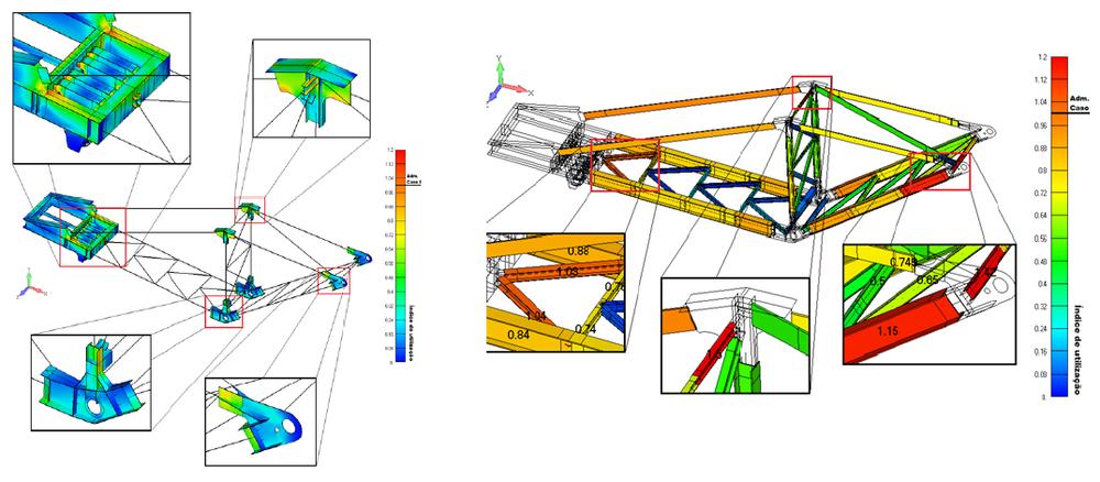 Análise estrutural de uma empilhadeira.png