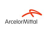7-ARCELORMITTAL.png