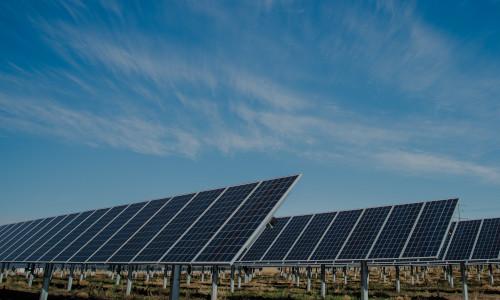 Energia Solar -