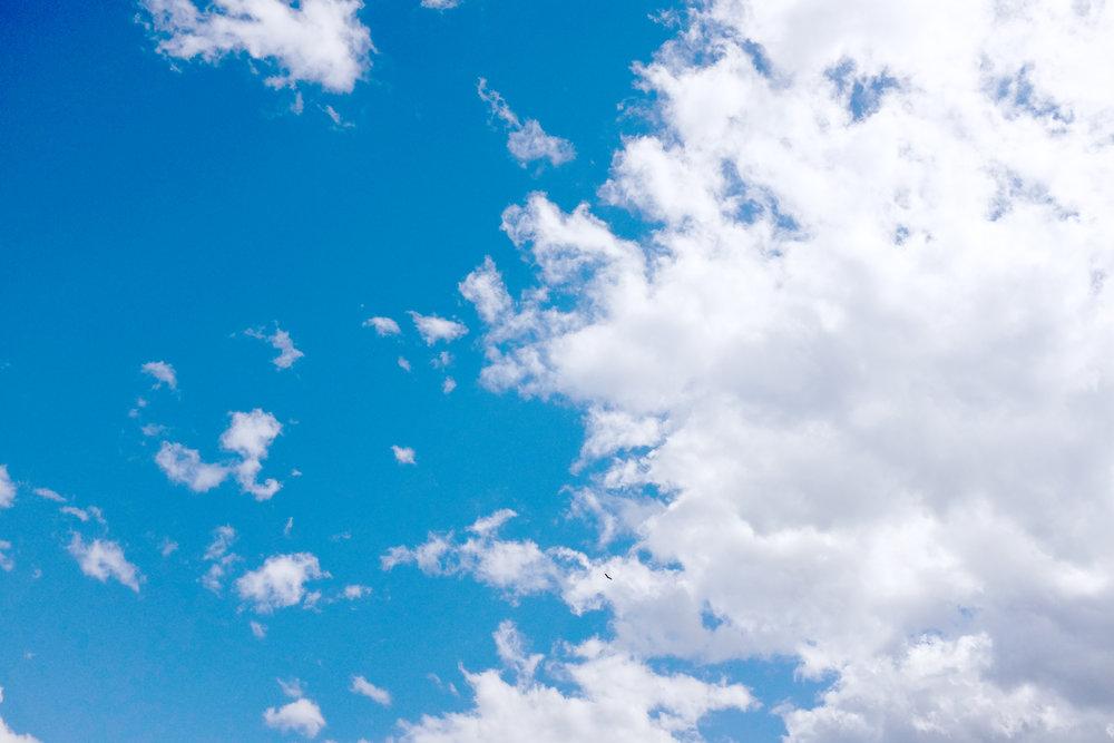 clouds - ELI.jpg