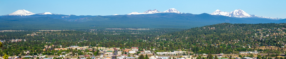 View from Bend.png