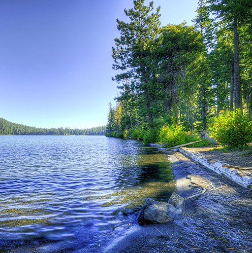 Suttle Lake CROPED.png