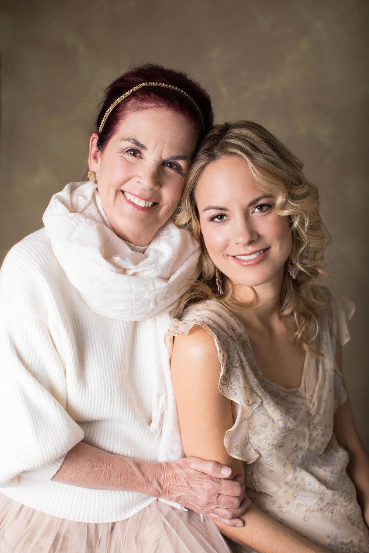Anne and Sasha-378 (1).jpg