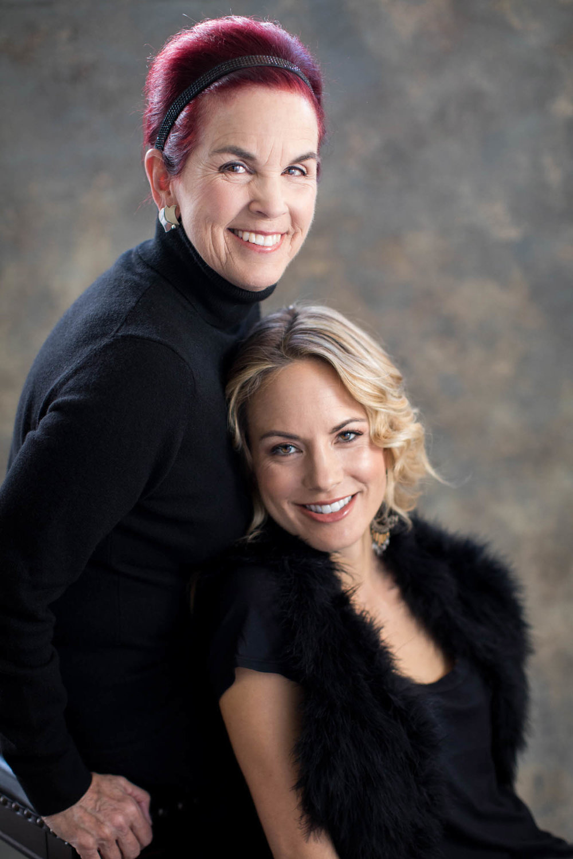 Anne and Sasha-429.jpg
