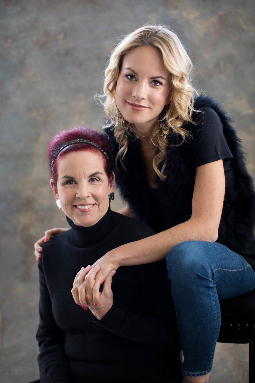 Anne and Sasha-495.jpg
