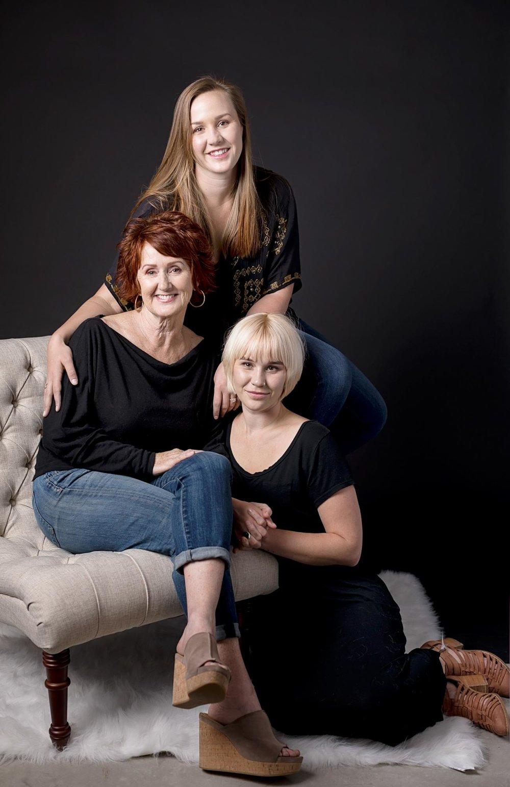 wendy family-0896.jpg