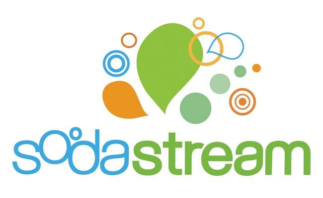 Sodastream-Logo.jpg