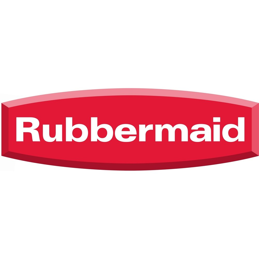 Rubbermaid-758088-YEL-WaveBrake-Mopping-System.jpg
