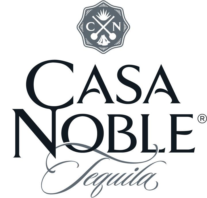 Casa Noble.jpg