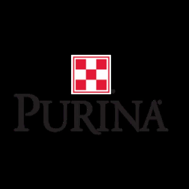 Purina-Logo-1.png