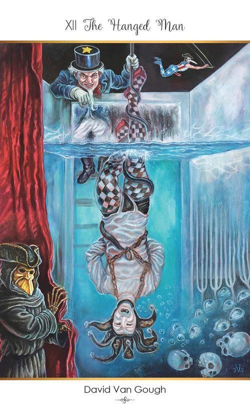 78 Tarot Astral By Kayti Welsh Kickstarter: 78 Tarot