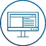 Streamlining Admin & Compliance Mgmt. -