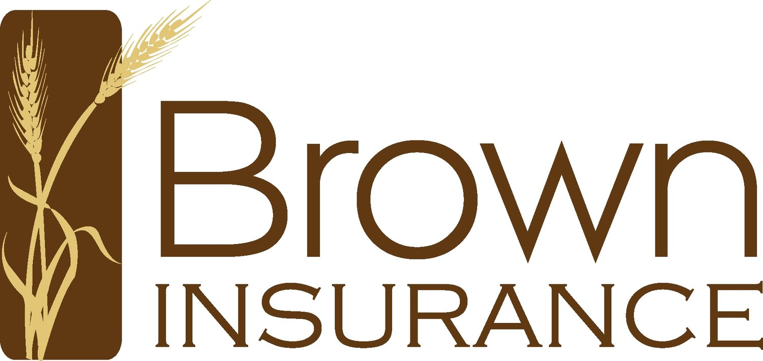 Brown Insurance