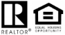 equal-opportunity-fair-housing-logo-491660.jpg