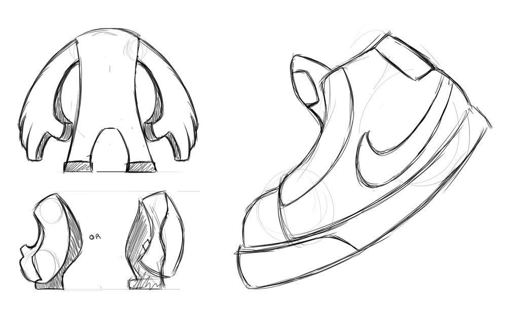 SneakerHead_Blazer_New2.jpg