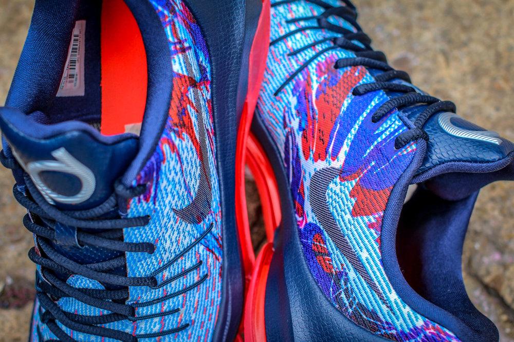 Nike-KD-8-4A.jpg
