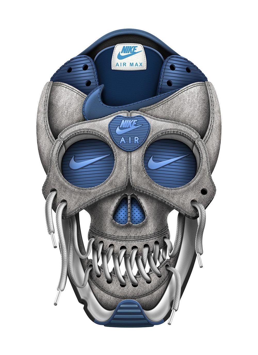 130925_Nike_skull_airmax_grey-blue_02.jpg