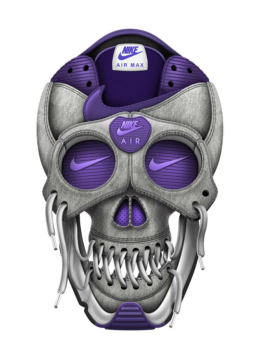 130925_Nike_skull_airmax_grey-blue_02A.jpg