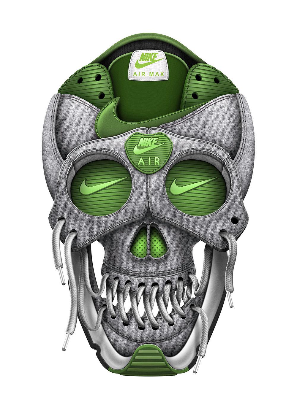 130925_Nike_skull_airmax_grey-blue_02B.jpg