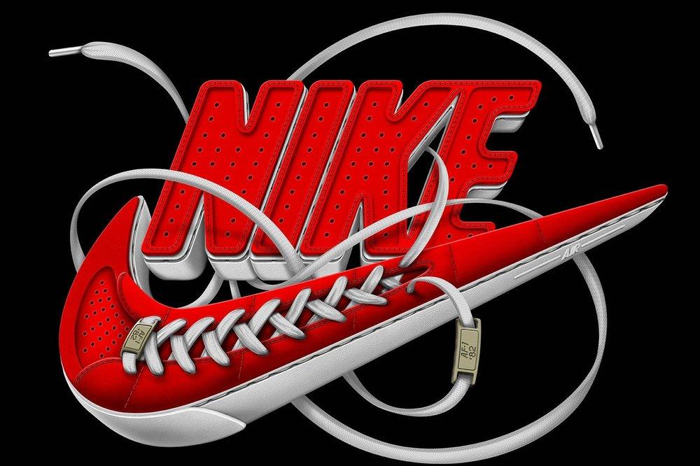 120619_Nike-Logo_04_2x.jpeg