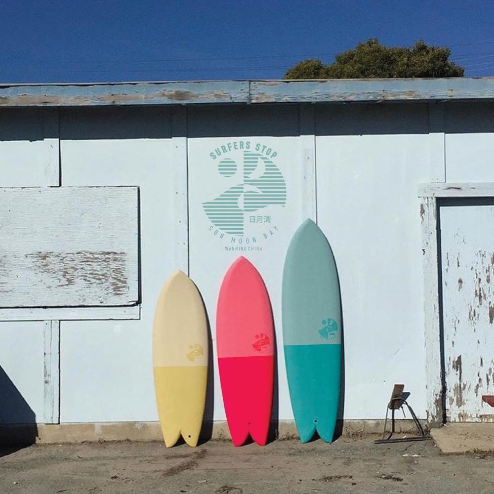 SURFER STOP_SEMI-01.png