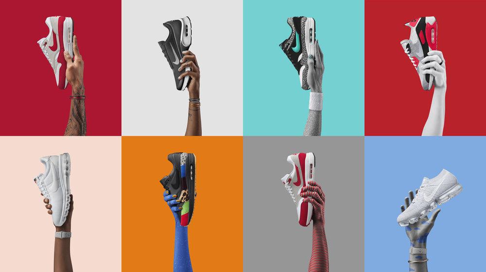 Nike-Air-Max-SERIES.jpg