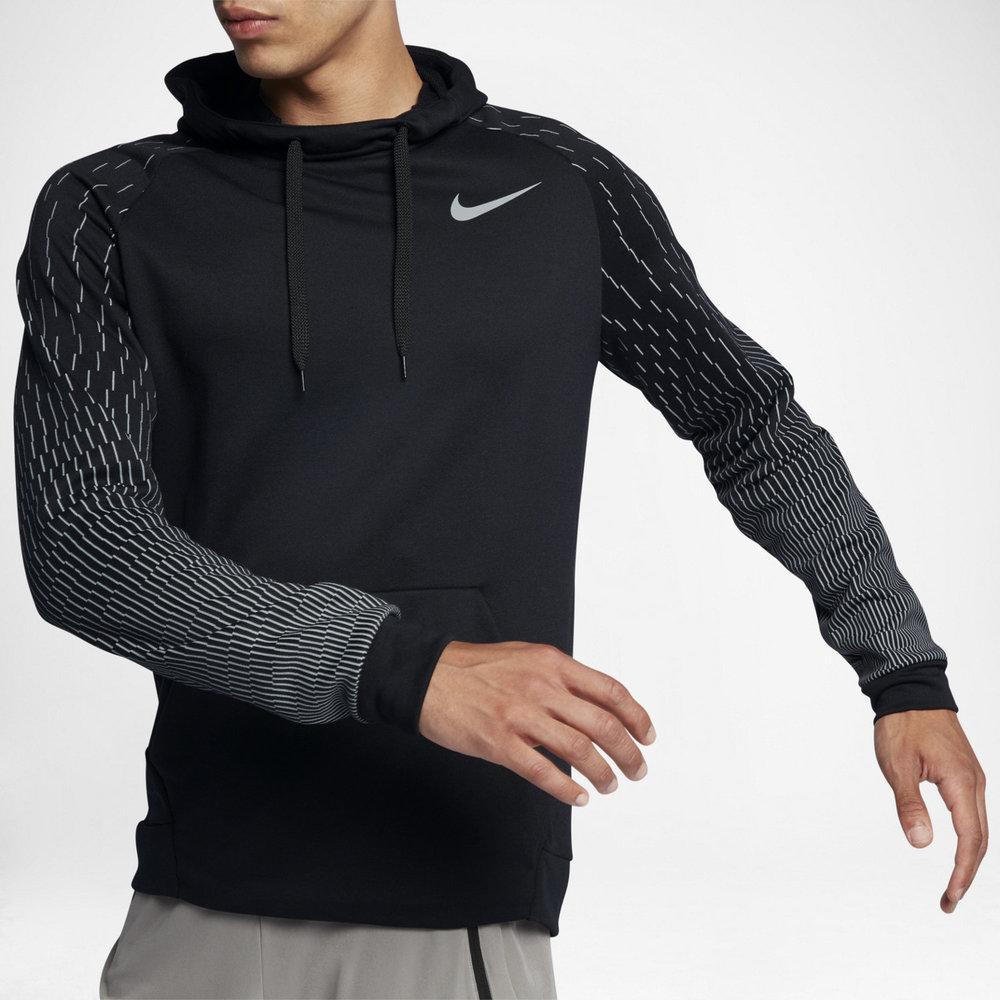 dry-mens-training-hoodie.jpeg