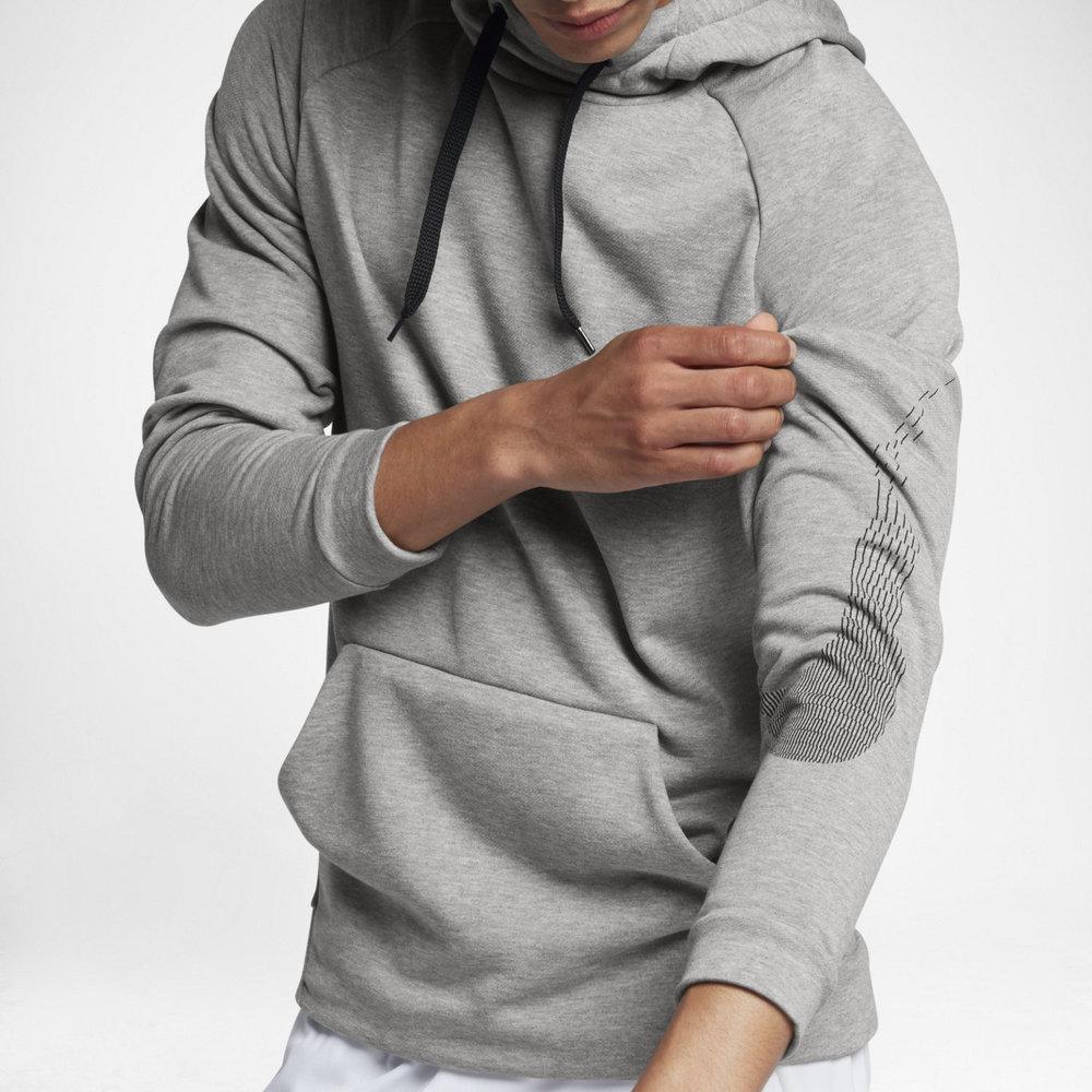 dry-mens-training-hoodie6.jpeg