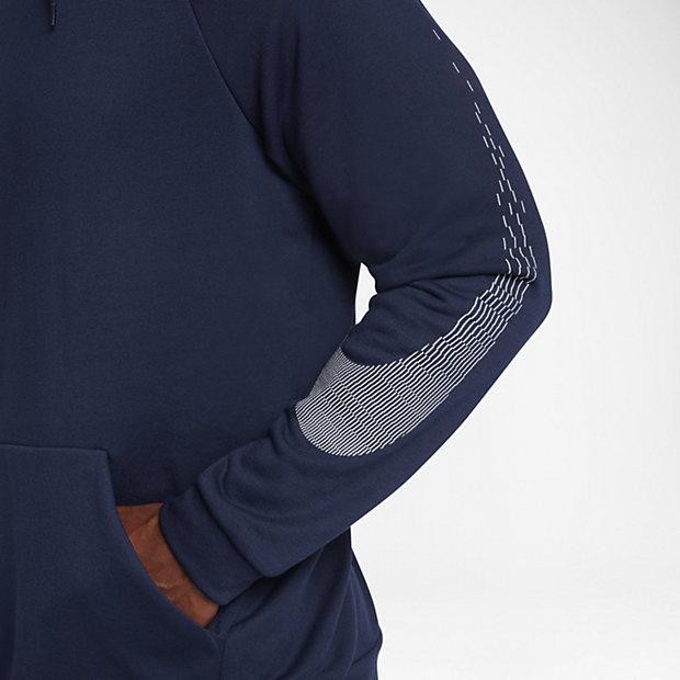 dry-mens-training-hoodie10.jpeg