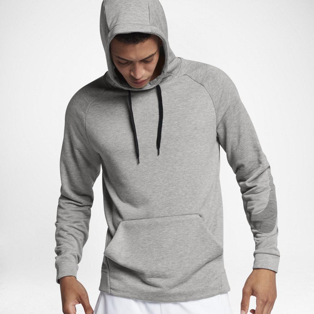 dry-mens-training-hoodie7.jpeg