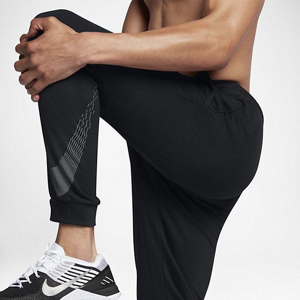 dry-mens-training-pants12.jpeg