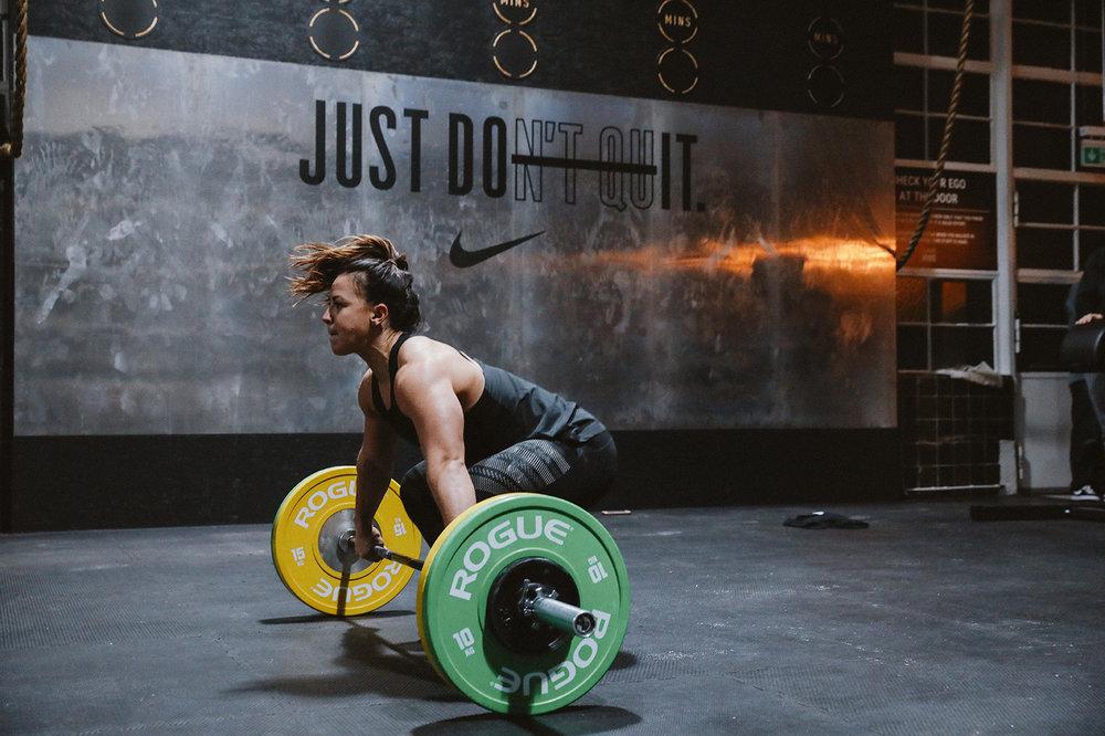 Nike_JDQ_Kara-Webb-Interview-Crossfit-Games.jpg