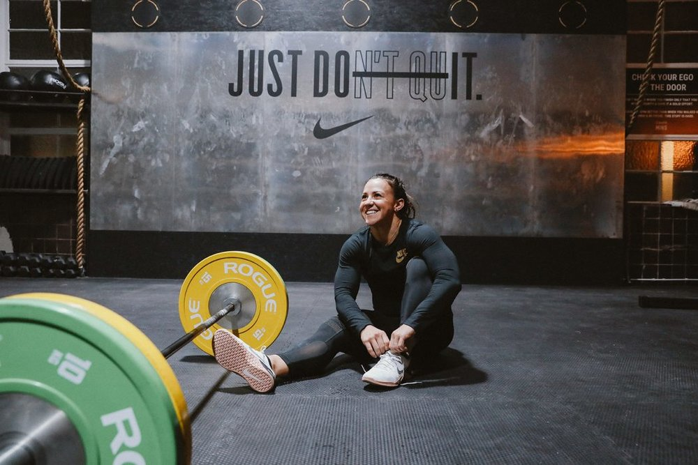 Nike_JDQ_Kara-Webb-Interview-Crossfit-1050x700.jpg