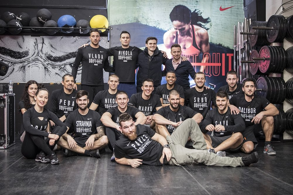 Ucesnici-Nike-Metcon-Just-dont-quit-treninga.jpg
