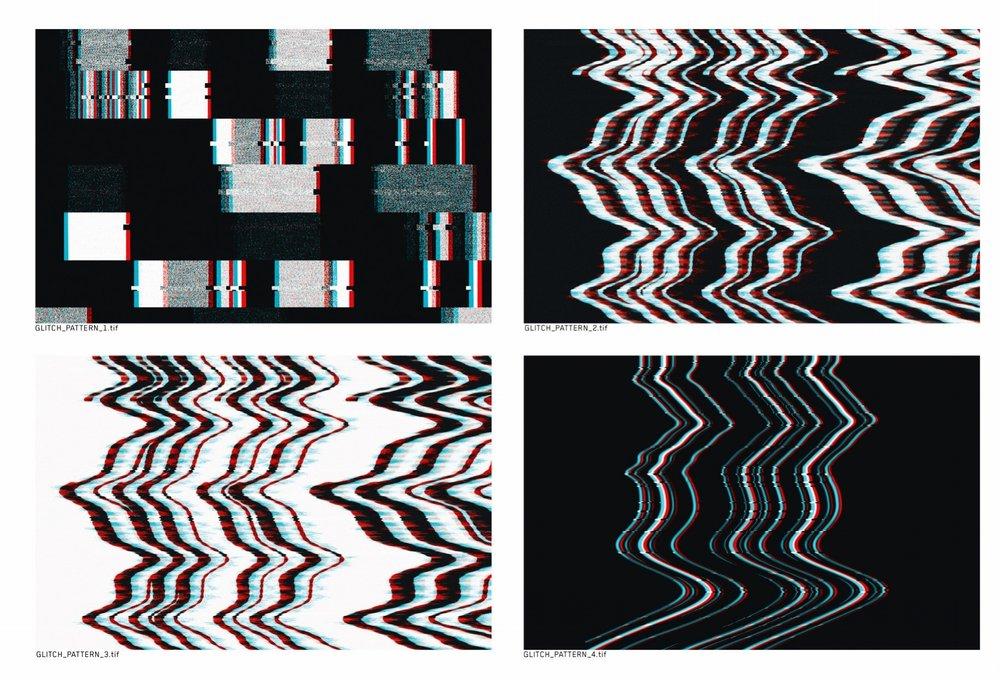 SLIDES-26.jpg
