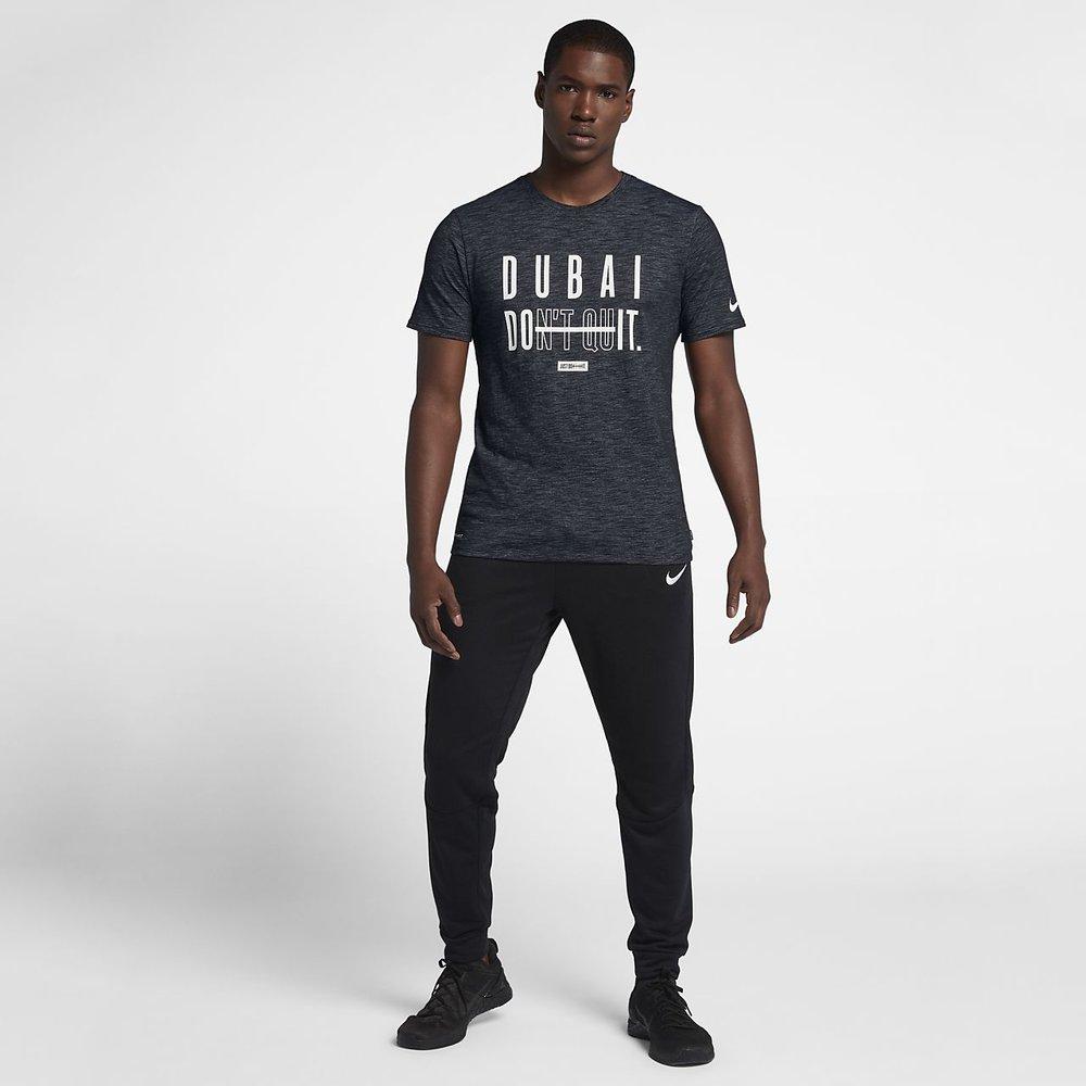 dri-fit-training-t-shirt-AKTdN44R.jpg