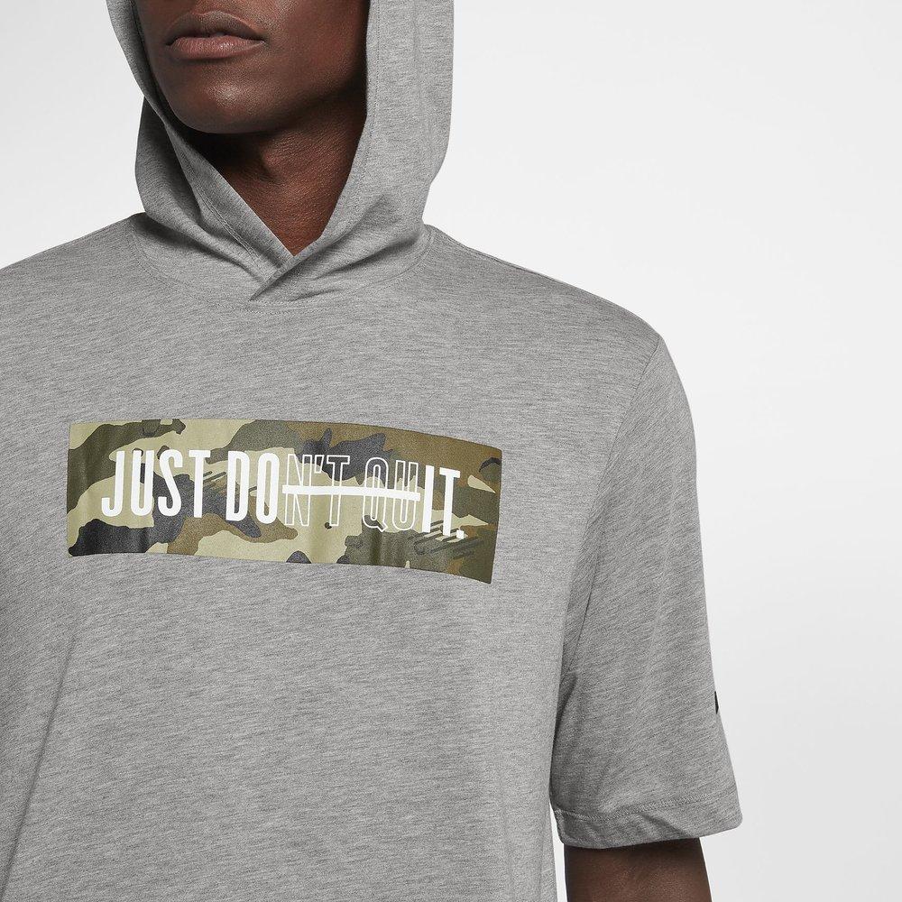dri-fit-mens-hooded-training-t-shirt-5sz3QX.jpg