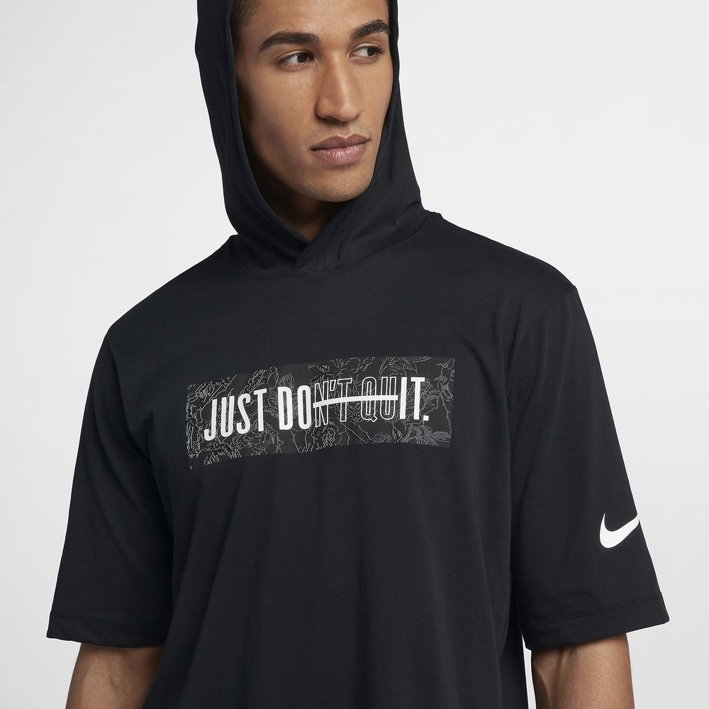 dri-fit-just-dont-quit-フーデッド-トレーニング-tシャツ-wpeYxp.jpg