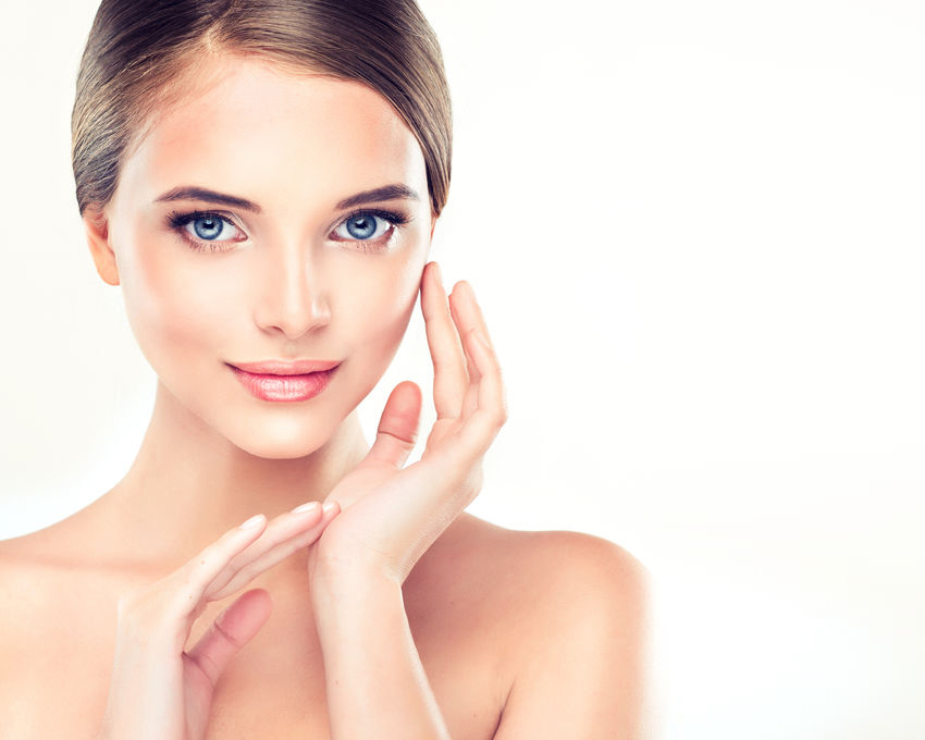 The Clinic - ...offers cosmetic medicine, skincare services, permanent cosmetics and laser treatments provided by skilled, licensed professionals to help you achieve natural looking facial rejuvenation.