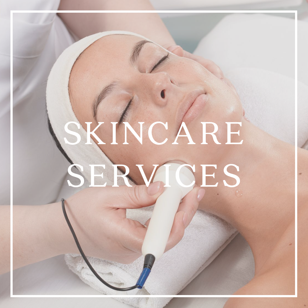 The Clinic for Medical Aesthetics - Skincare Services