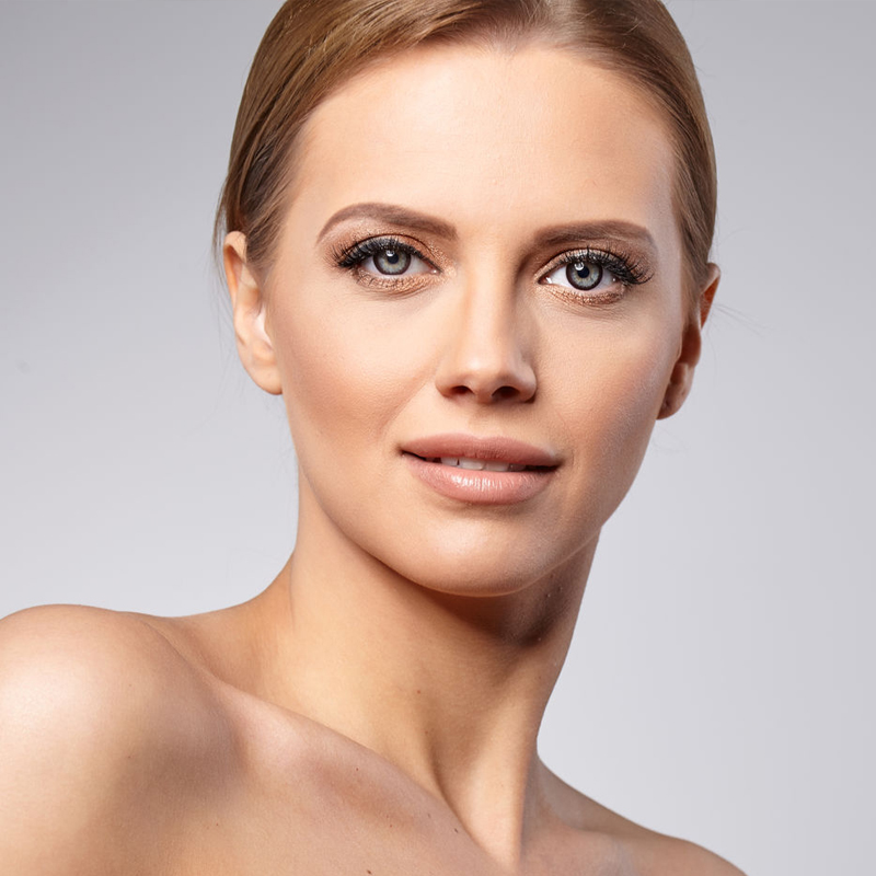 The Clinic for Medical Aesthetics - Contact