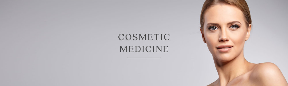 The Clinic for Medical Aesthetics - Cosmetic Medicine Banner.jpg