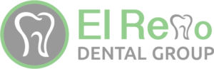 El Reno Dental Group