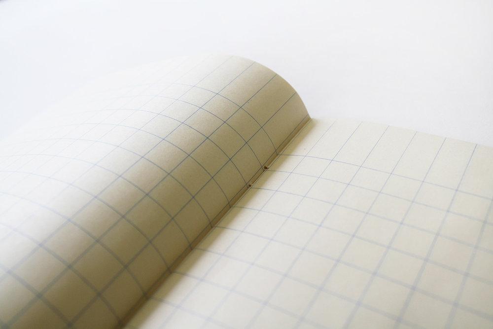 printprologue-inspo-5.jpg