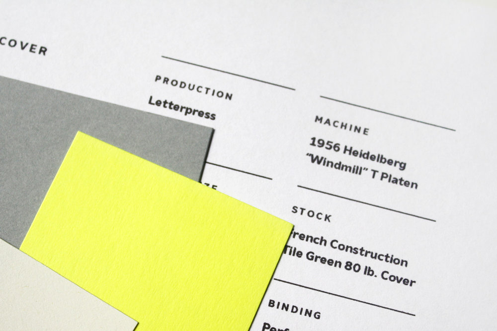 mockup-paper-palette.jpg