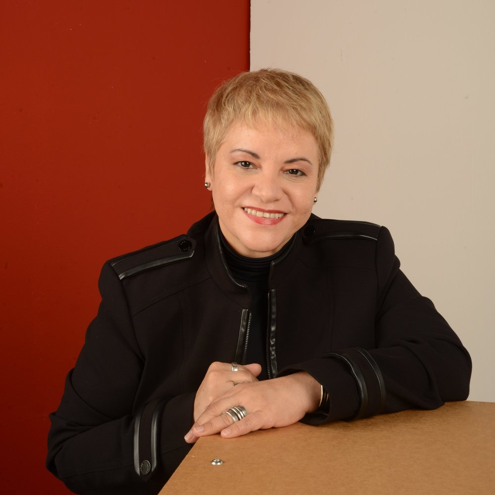 Lourdes Ramos - Board MemberPresident and CEOMuseum of Latin American Art (MOLAA)Long Beach, CA, USA