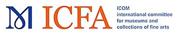 ICFA-website.png