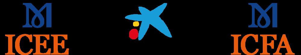 La Caixa Foundation-website.png