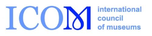 ICOM-Logo-global-En_hires.jpg